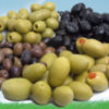 Una modesta proposta di olive